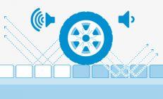 Reduceer geluidsoverlast